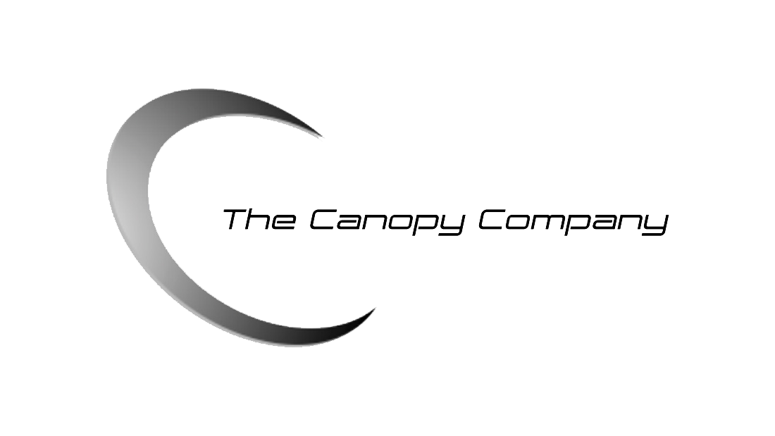 The Canopy Company Relocates